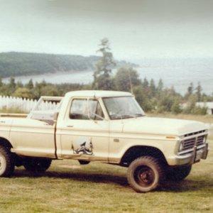 Truck Discovery Bay.jpg
